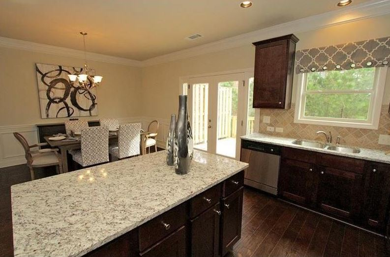 buford-ga-townhome-laurel-landing-interior-picture